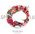 2LPKlus Tomáš / Spolu / Vinyl / 2LP