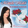 CDMalá Magda / Na křídlech vánočních