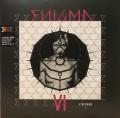 LPEnigma / A Posteriori / Vinyl / Colored