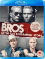 Blu-RayBros / After the Screaming Stops / Blu-Ray / Dokument