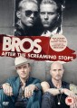 DVDBros / After the Screaming Stops / Dokument