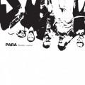 LPPara / Brutálna zostava / Vinyl