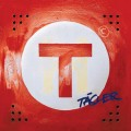 LPTásler Ivan / Tásler / Vinyl