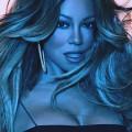 LPCarey Mariah / Caution / Vinyl
