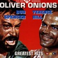 CDOliver Onions / Bud Spencer / Terence Hill / Greatest Hits