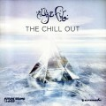 CDAly & Fila / Chill Out / vydavatel Armada