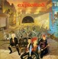 LPExploited / Troops Of Tomorrow / Vinyl