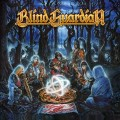 LPBlind Guardian / Somewhere Far Beyond / Remixed / Vinyl