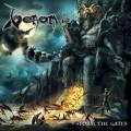 2LPVenom / Storm The Gates / Vinyl / 2LP