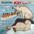 LPUž jsme doma / Kry / Vinyl
