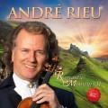 CDRieu André / Romantic Moments II