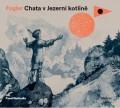 CDFoglar Jaroslav / Chata v jezerní kotlině / MP3