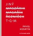 2CDKosatík Pavel / Jiný TGM / Mp3 / CD
