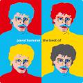 2LPHammel Pavol / Best Of / Vinyl / 2LP