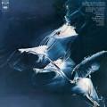 LPWeather Report / Weather Report / Vinyl