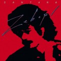 LPSantana / Zebop / Vinyl