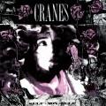 LPCRANES / Self-Non-Self / Vinyl / Coloured