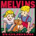 LPMelvins / Houdini / Vinyl