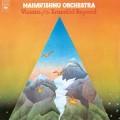 LPMahavishnu Orchestra / Visions of the Emerald Beyond / Vinyl