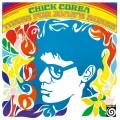 LPCorea Chick / Tones For Joan's Bones / Vinyl