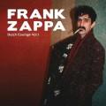 2LPZappa Frank / Dutch Courage Vol.1 / 2LP