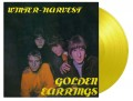 LPGolden Earring / Winter-Harvest / Vinyl / Coloured