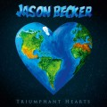 LPBecker Jason / Triumphant Hearts / Vinyl
