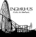 LPInglorious / Ride To Nowhere / Vinyl