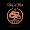 CDSoilwork / Verkligheten+EP / Digipack