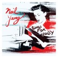 2LPYoung Neil / Songs For Judy / Vinyl / 2LP