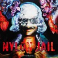 CDNylon Jail / Irreversible Changes