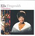 CDFitzgerald Ella / Ella Fitzgerald's Christmas