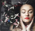 CDMarta Kloučková Quartet / Loving Season / Digipack