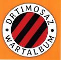 CDDrtimosaz / Wartalbum