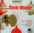 CDWonder Stevie / Merry Christmas