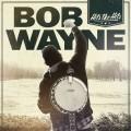 LP/CDWayne Bob / Hits The Hits / Vinyl / LP+CD