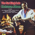CDCole Nat King / Christmas Album