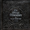 2CD/DVDMorse Neal Band / Great Adventure / Limited Edition / 2CD+DVD
