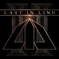 2LPLast In Line / II / Vinyl / 2LP