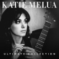 LPMelua Katie / Ultimate Collection / Vinyl / 2LP