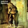LPJethro Tull / Aqualung / Steven Wilson 2011 Stereo Remix / Vinyl