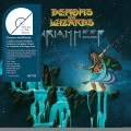 CDUriah Heep / Demons And Wizards / DeLuxe / Digibook