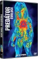 DVDFILM / Predátor:Evoluce