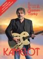 DVDKamelot / Kytarová dílna Roman Horký 2.