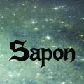 CDSapon / Sapon