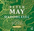 CDMay Peter / Hadohlavec / MP3