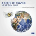 2CDVan Buuren Armin / State Of Trance Year Mix 2018 / 2CD