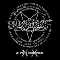 2CDPurgatory / XX / 20 Years Underground / Demos, Singles...
