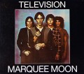 CDTelevision / Marquee Moon