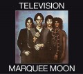 LPTelevision / Marquee Moon / Vinyl